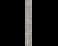 K924255R - 20x120 Pera Dekor 1 Beyaz Mat