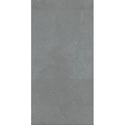 45x90 Piccadilly Tile Grey Matt