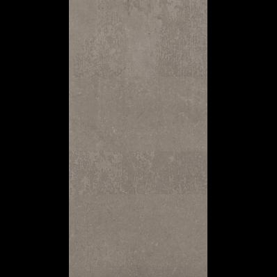 45x90 Piccadilly Tile Grej Matt