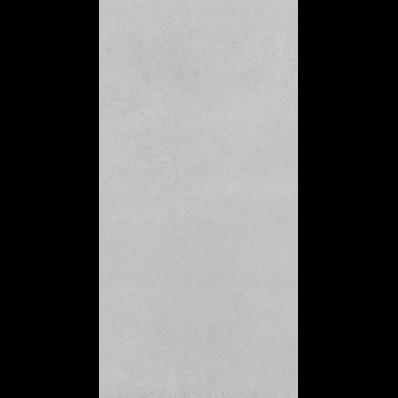 30x60 Piccadilly Fon Beyaz Yarı Parlak