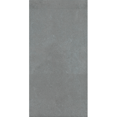 30x60 Piccadilly Tile Grey Semi Glossy