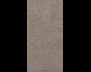 K925784LPR - 30x60 Piccadilly Fon Grej Yarı Parlak