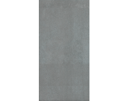 K926646R - 60x120 Piccadilly Tile Grey Matt