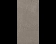 K926650LPR - 60x120 Piccadilly Tile Grej Semi Glossy