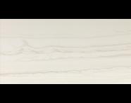 K927114 - 30x60 Brooklyn Fon Sand Parlak