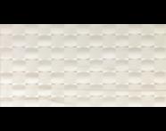 K927162 - 30x60 Brooklyn Dekor Sand Parlak