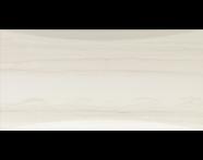 K927210 - 30x60 Brooklyn Dekor Sand Parlak