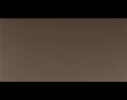 K927324 - 30x60 Millenium Fon Kahve Mat