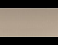 K927335 - 30x60 Millenium Fon Vizon Mat