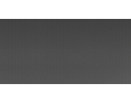 K927350 - 30x60 Millenium Fon Antrasit Mat