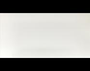 K927372 - 30x60 Millenium Fon Beyaz Mat