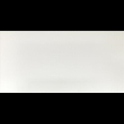 30x60 Millenium Tile White Matt