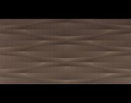 K927383 - 30x60 Millenium Dekor Kahve Mat
