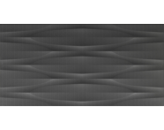 K927416 - 30x60 Millenium Dekor Antrasit Mat