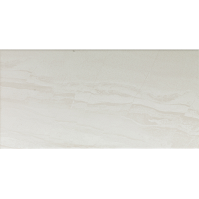 30x60 Ethereal Tile Light Grey Glossy