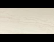 K927814 - 30x60 Ethereal Fon Açık Bej Parlak