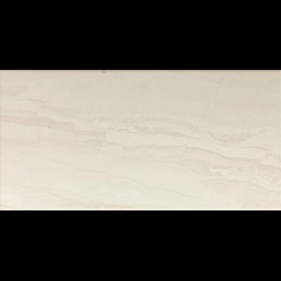 30x60 Ethereal Fon Açık Bej Parlak