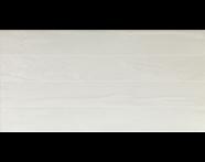 K927980 - 30x60 Ethereal Dekor 3 Açık Gri Parlak
