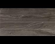 K927991 - 30x60 Ethereal Dekor 3 Gri Parlak
