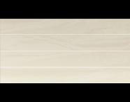K928013 - 30x60 Ethereal Dekor 3 Açık Bej Parlak
