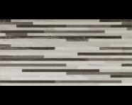 K928050 - 30x60 Ethereal Dekor 4 Gri Parlak