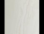 K928061LPR - 60x60 Ethereal Fon Açık Gri Yarı Parlak