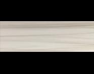 K928724R - 33x100 Marmoline Fon Beyaz Parlak
