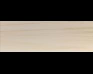 K928735R - 33x100 Marmoline Fon Krem Parlak