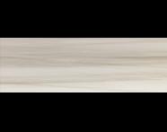 K928746R - 33x100 Marmoline Fon Beyaz Parlak