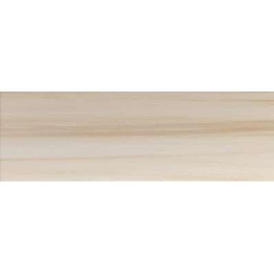 33x100 Marmoline Tile Cream Glossy