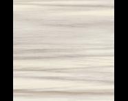 K928820FLPR - 60x60 Marmoline Fon Beyaz Parlak