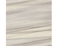 K928842FLPR - 60x60 Marmoline Dekor Beyaz Parlak