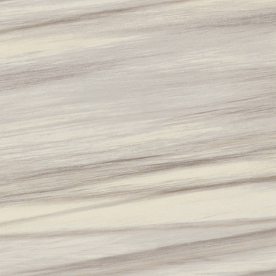 60x60 Marmoline Decor White Glossy