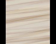 K928853FLPR - 60x60 Marmoline Dekor Krem Parlak