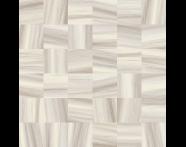 K928864FLPR - 60x60 Marmoline Dekor Beyaz Parlak