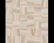 K928875FLPR - 60x60 Marmoline Dekor Krem Parlak