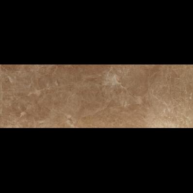 33x100 Inside Tile Mink Glossy