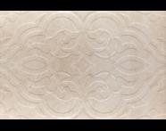 K928912R - 33x100 Inside Panel Sand Parlak