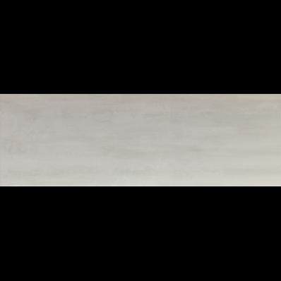 33x100 Vintage Tile Light Grey Glossy