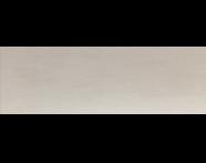 K929601R - 33x100 Provence Fon Beyaz Mat