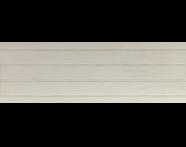 K929682R - 33x100 Provence Dekor 3 Beyaz Mat