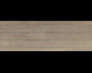 K929704R - 33x100 Provence Dekor 3 Grej Mat