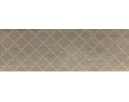 K929741R - 33x100 Provence Dekor 2 Grej Mat