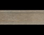 K929785R - 11x33 Provence Bordür 1 Grej Mat