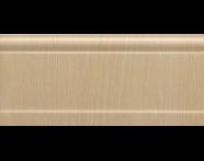 K929892R - 15x33 Provence Süpürgelik Bej Mat