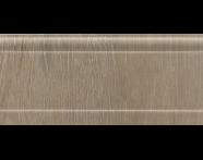K929903R - 15x33 Provence Süpürgelik Grej Mat
