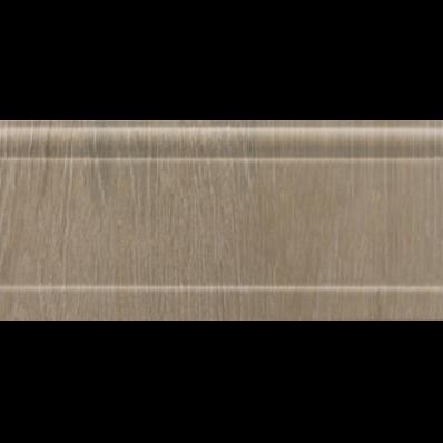 15x33 Provence Süpürgelik Grej Mat