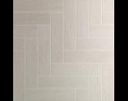 K929925 - 60x60 Provence Fon Beyaz Mat
