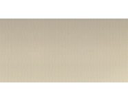 K930441 - 30x60 Millenium Fon Vizon Mat