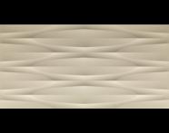 K930452 - 30x60 Millenium Dekor Vizon Mat